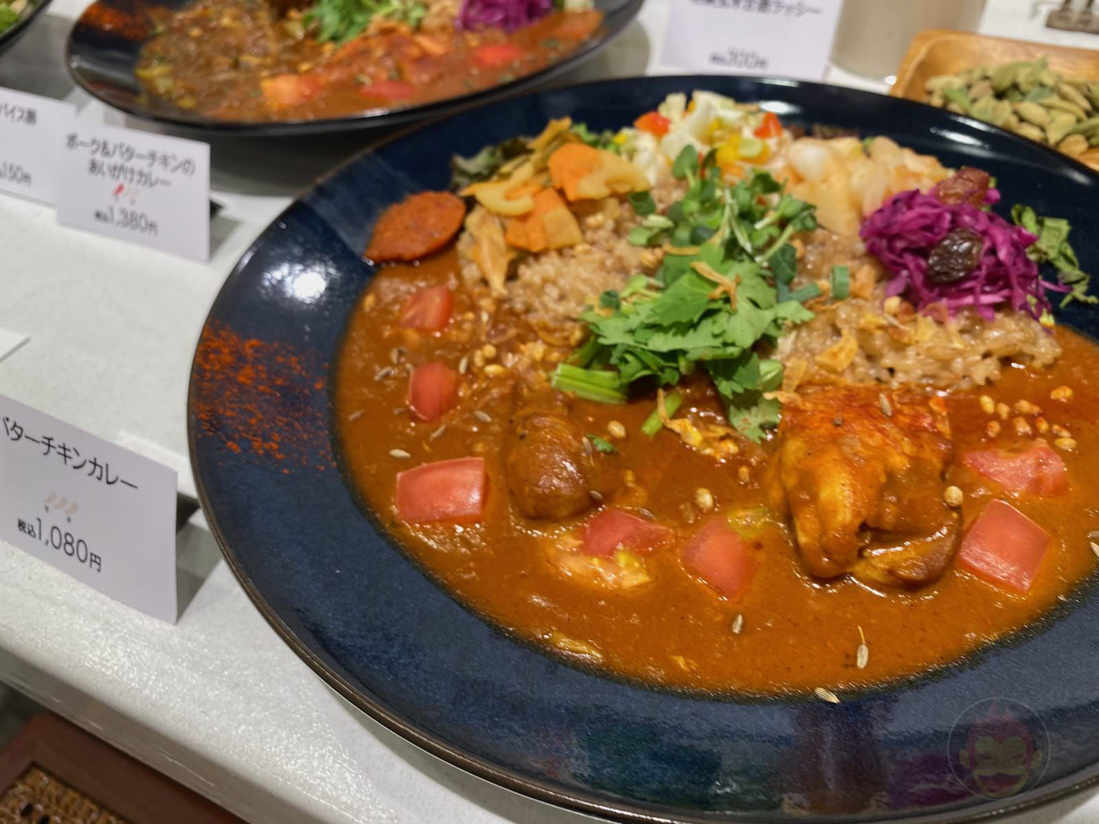 Shibuya-Scramble-Square-Food-I-Ate-128.jpeg