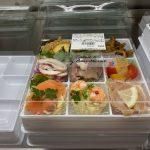Shibuya-Scramble-Square-Food-I-Ate-136.jpeg