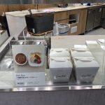 Shibuya-Scramble-Square-Food-I-Ate-140.jpeg