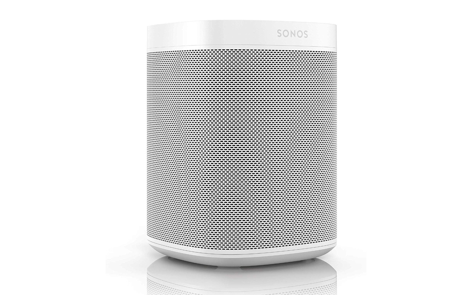 Sonos one on sale