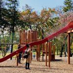 Tsuruma-Park-Minamimachid-Grandberry-Pak-04.jpeg