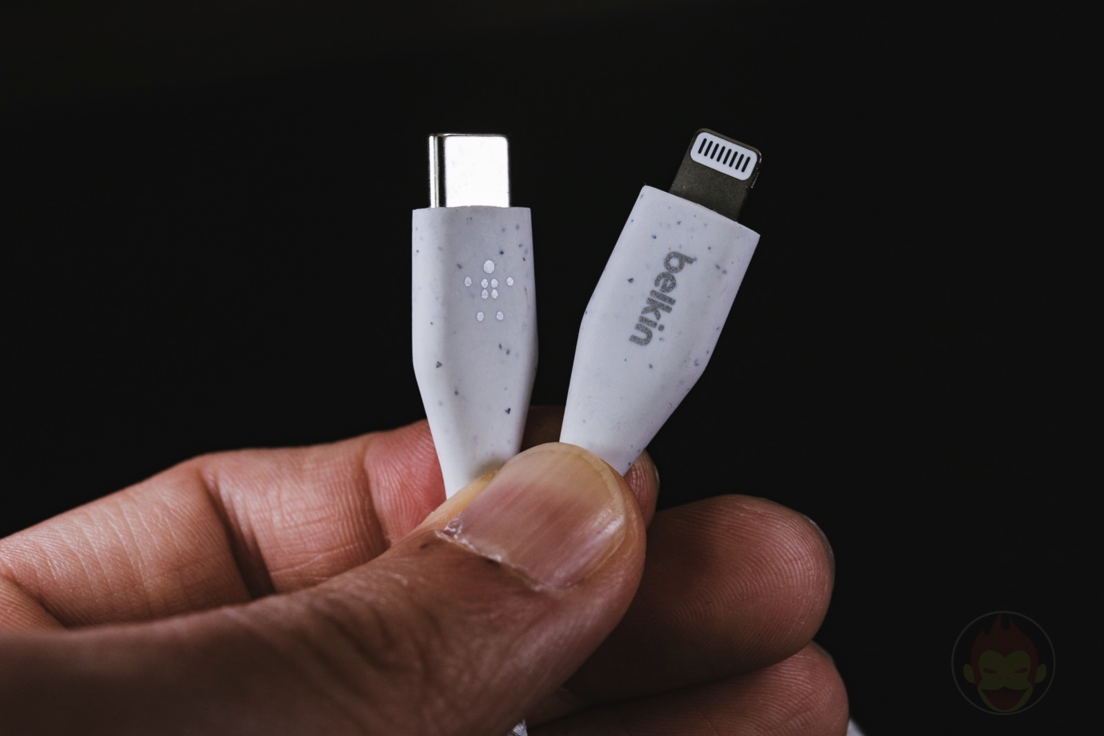USBC-Chargers-and-Cables-I-Take-Everyday-08.jpg