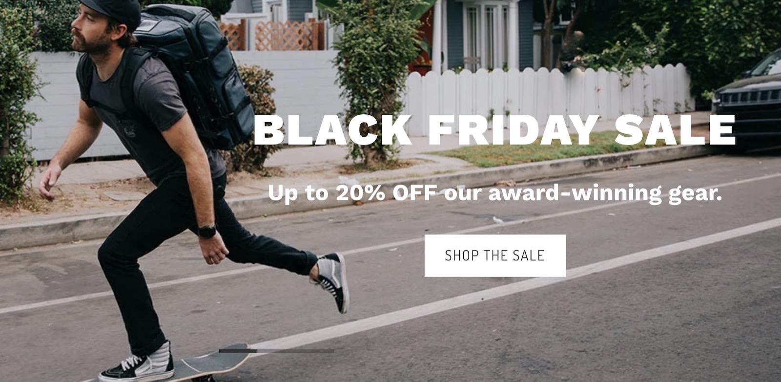 Wandrd-black-friday-sale-2.jpg