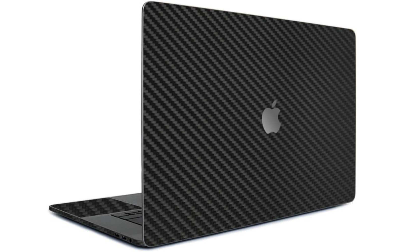 Wraplus for MacBookPro16inch