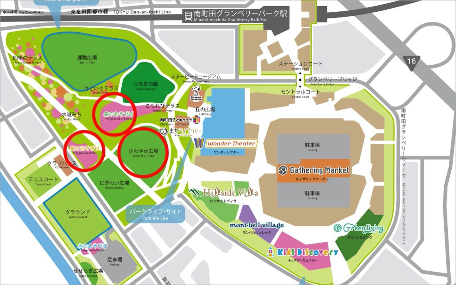 area-map-grandberry-park.jpg