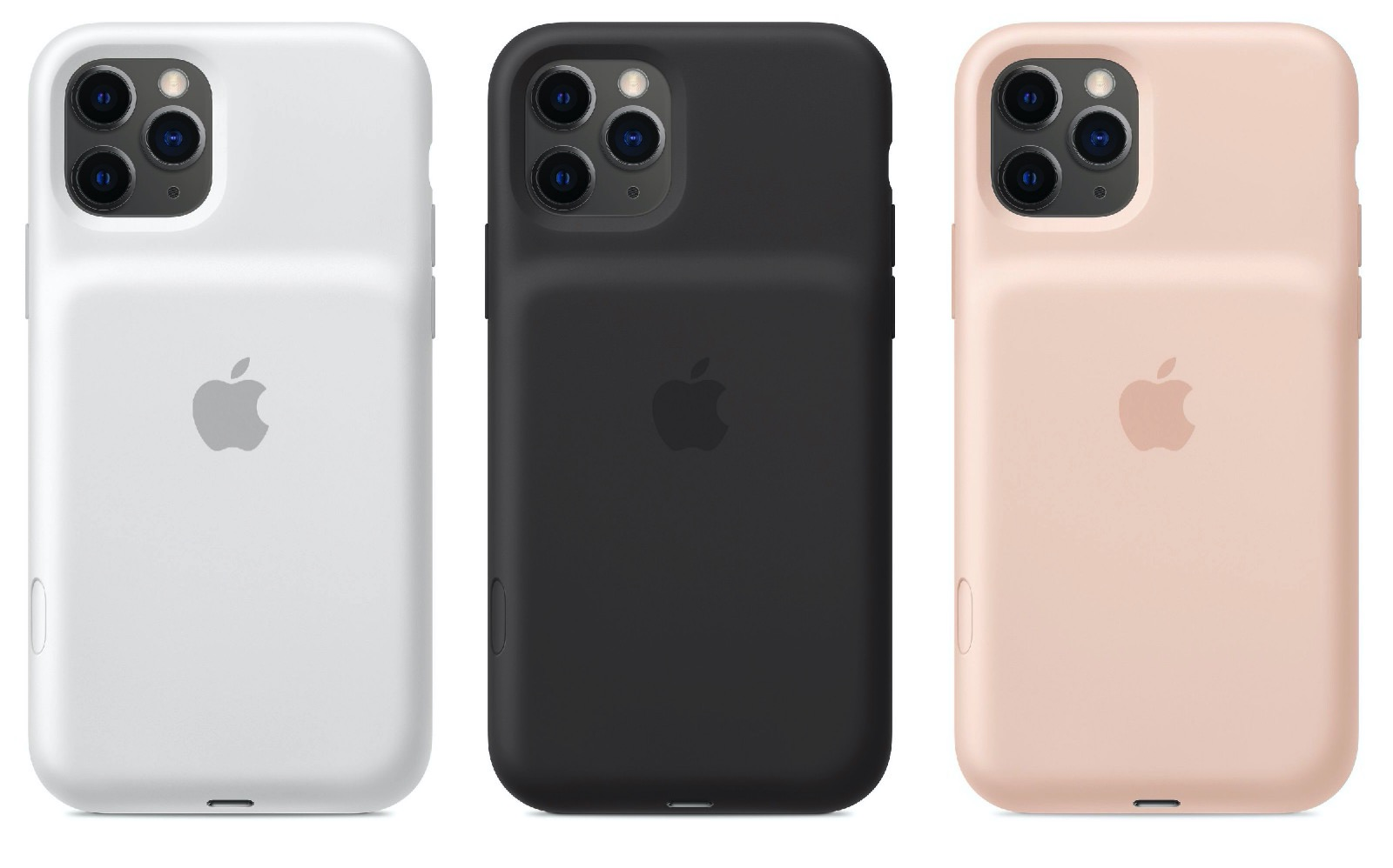 iPhone11-Battery-Caseses-nowonsale.jpg