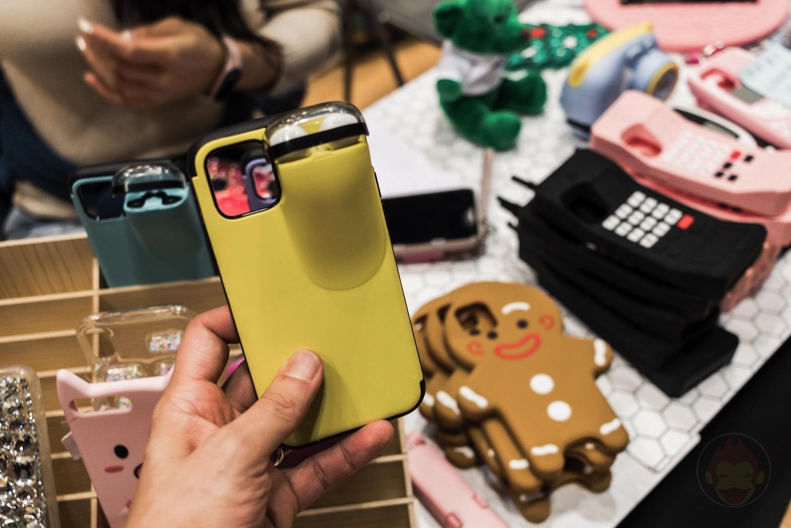 Iphone case ten 2019 05