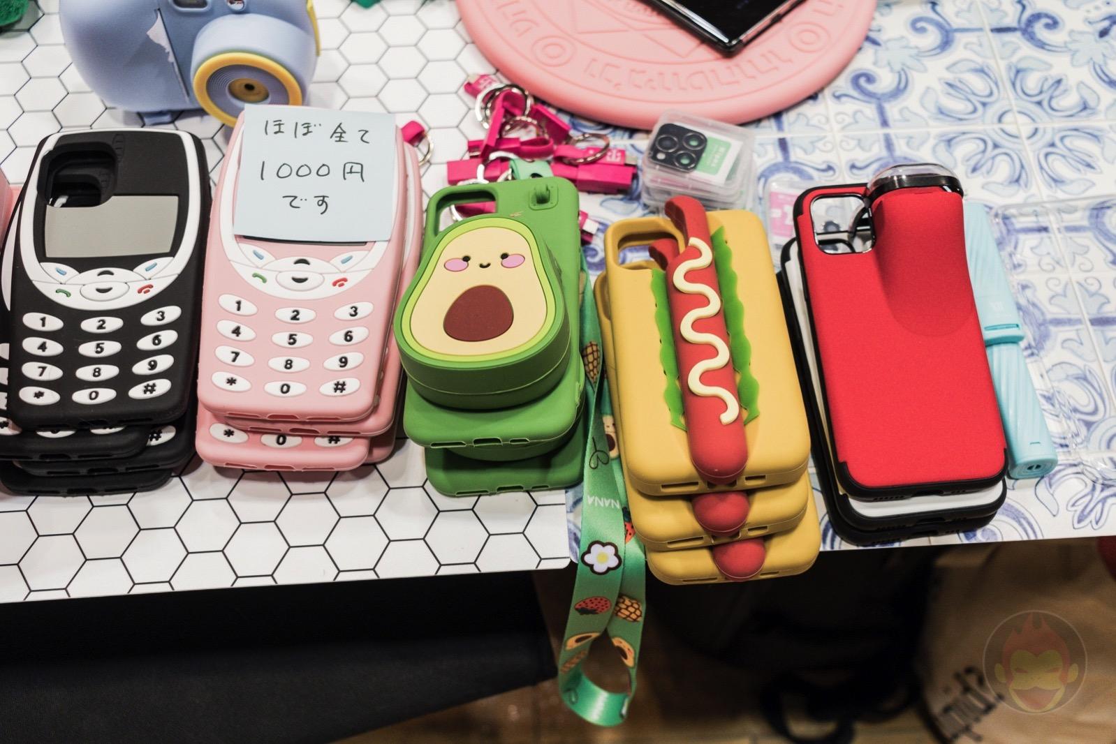 Iphone case ten 2019 08