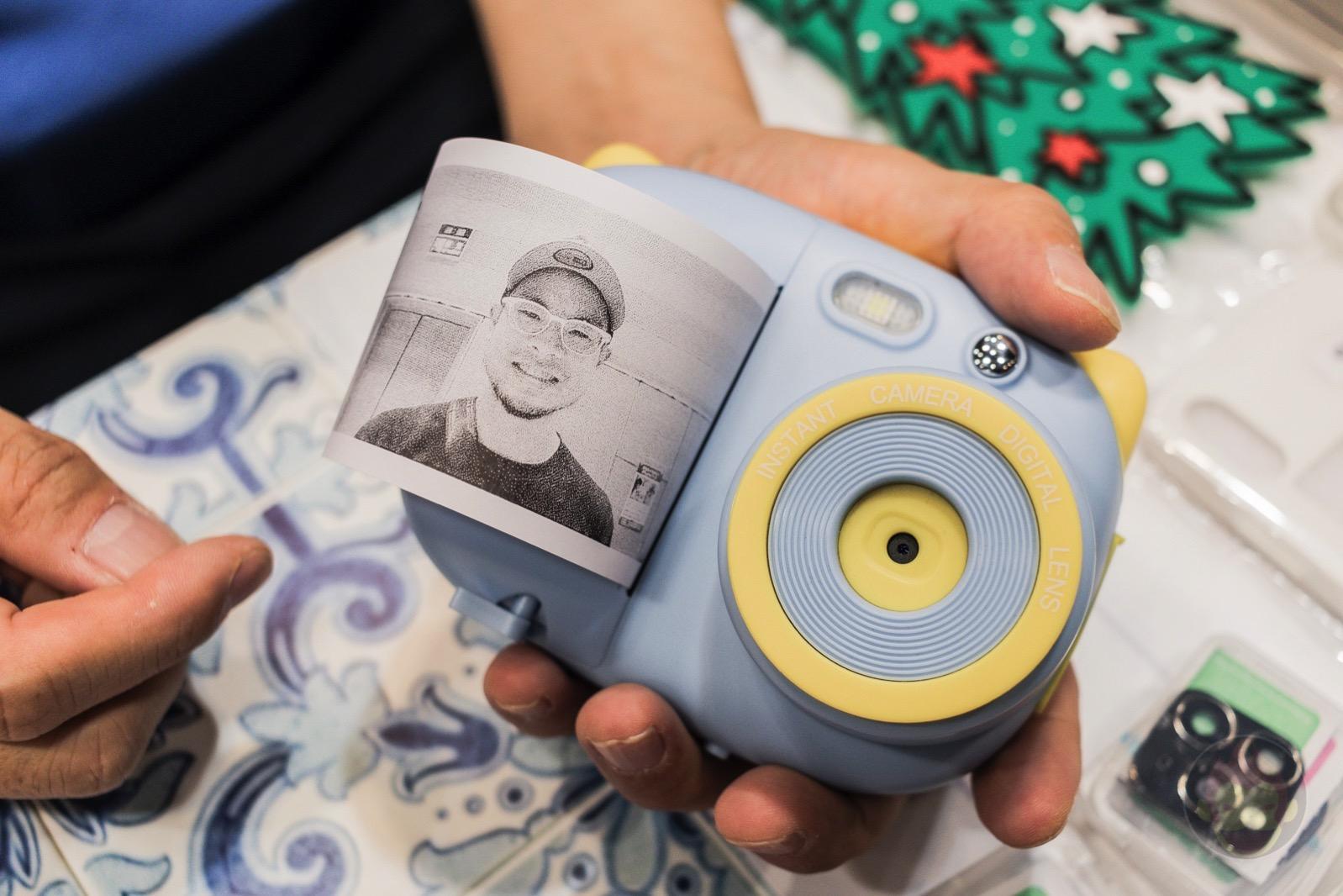Iphone case ten 2019 11