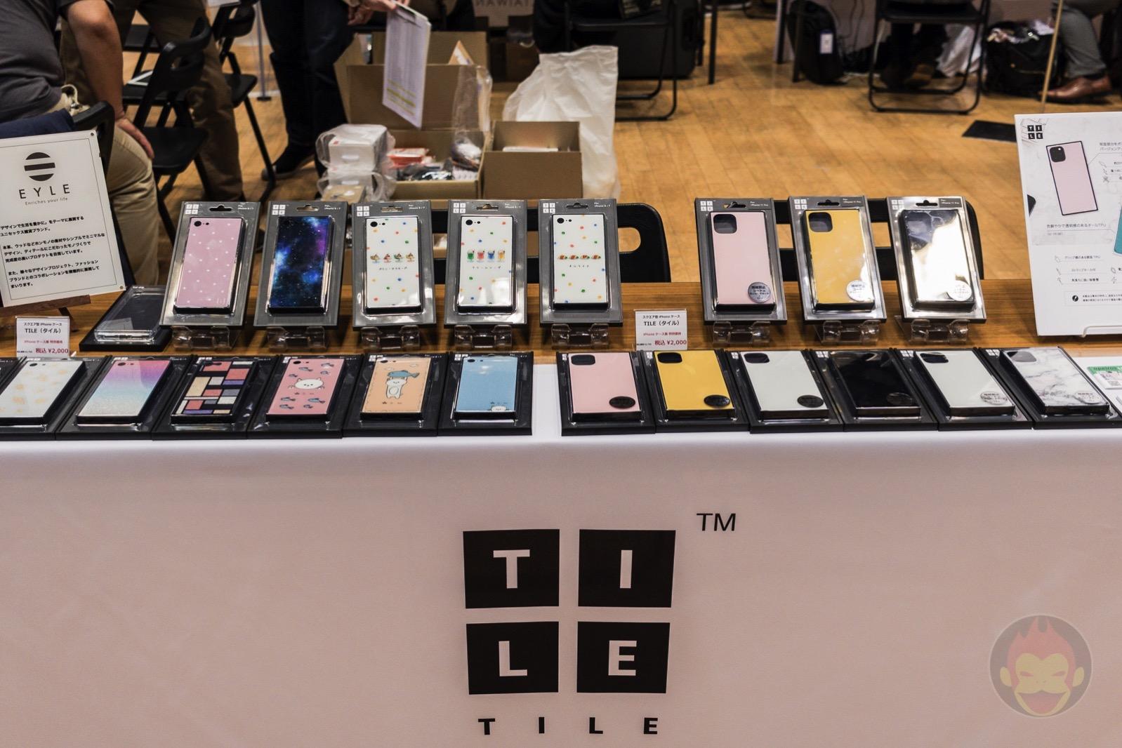 Iphone case ten 2019 17