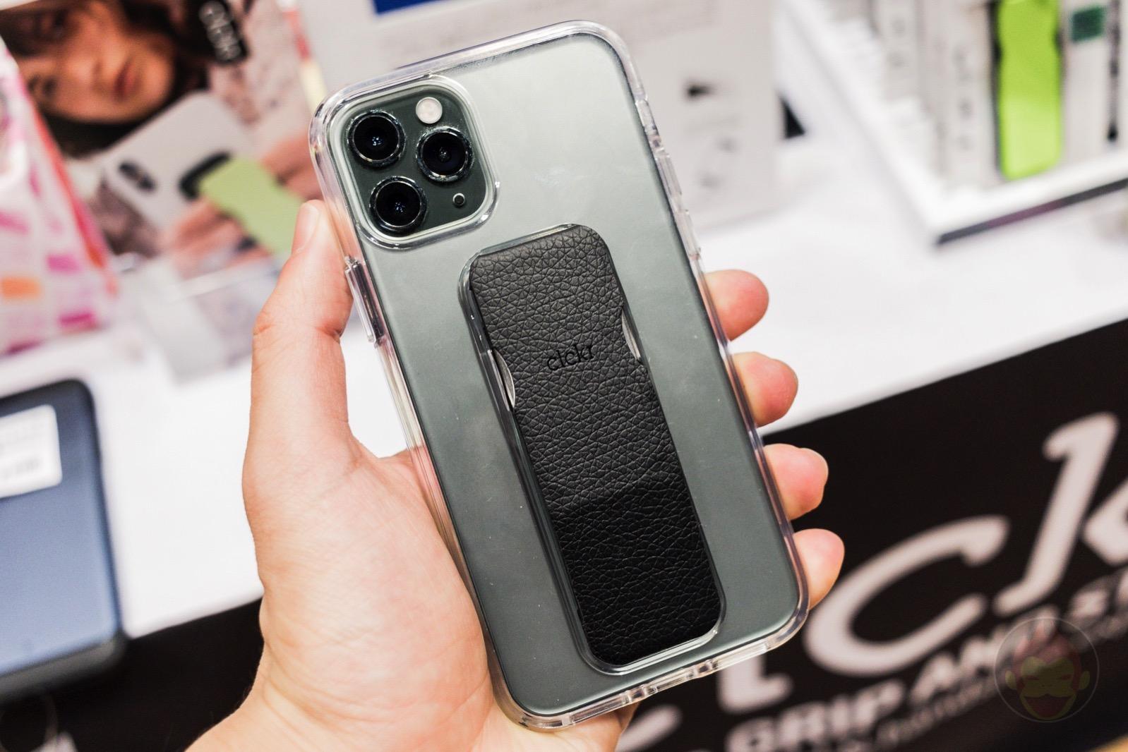 Iphone case ten 2019 22