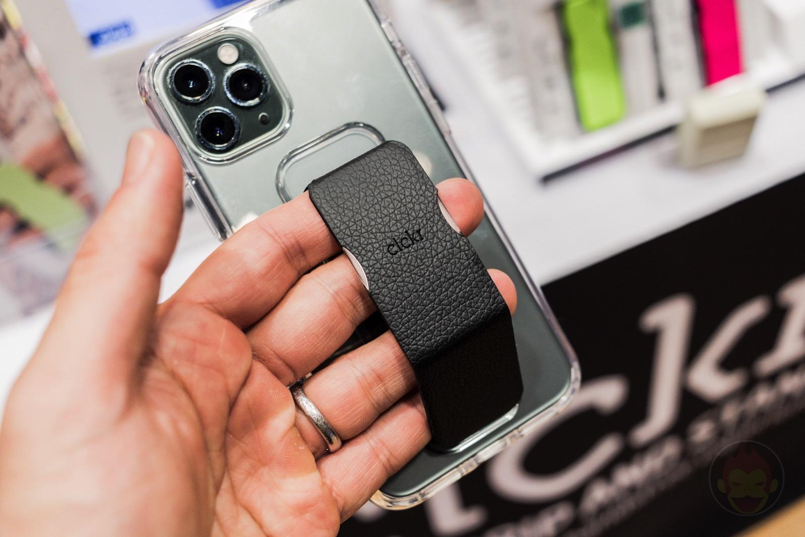 Iphone case ten 2019 23