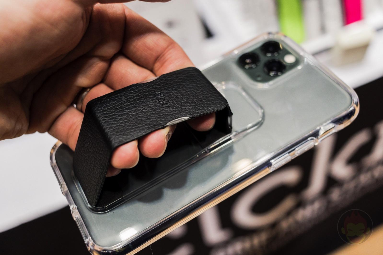 Iphone case ten 2019 24