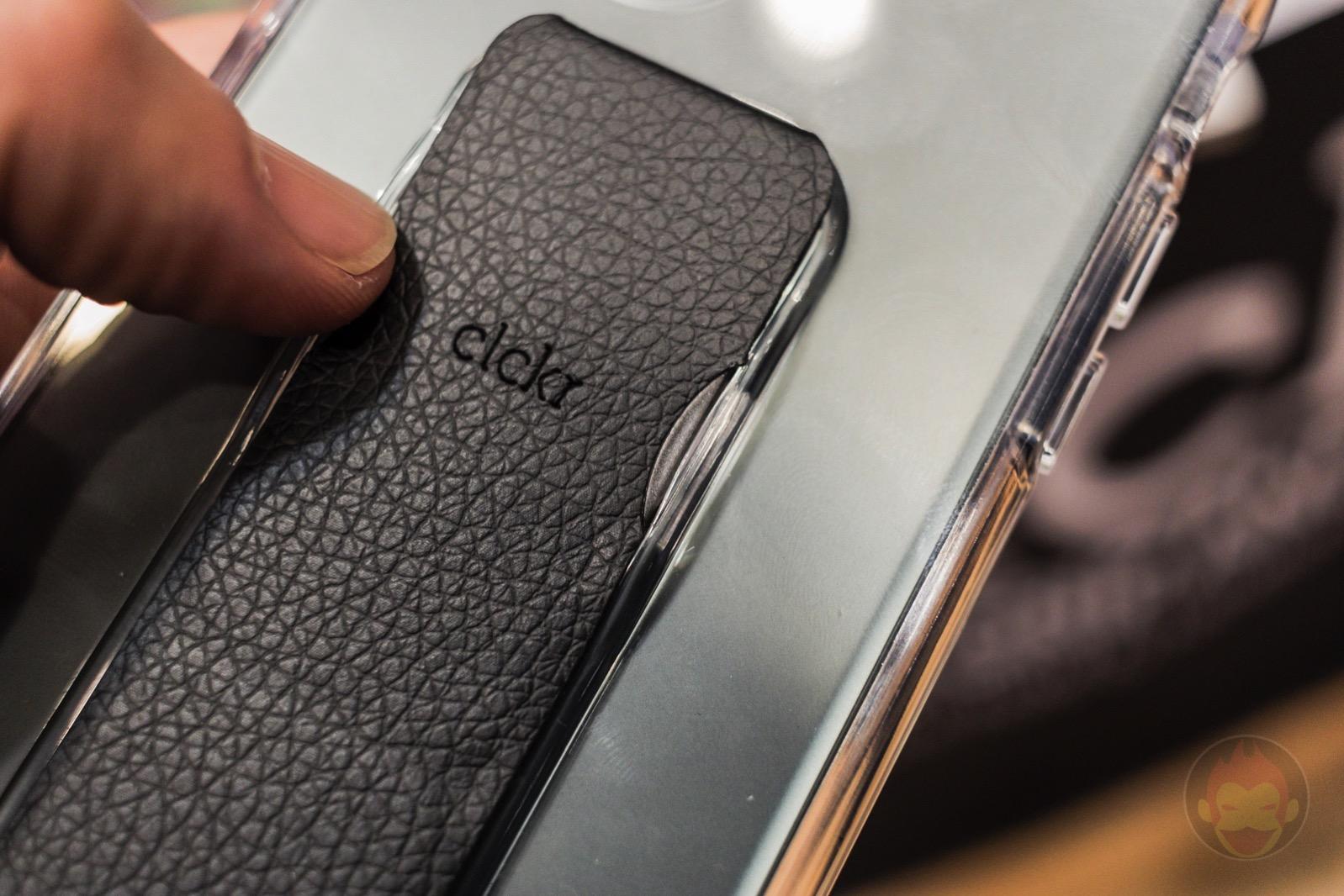 Iphone case ten 2019 25