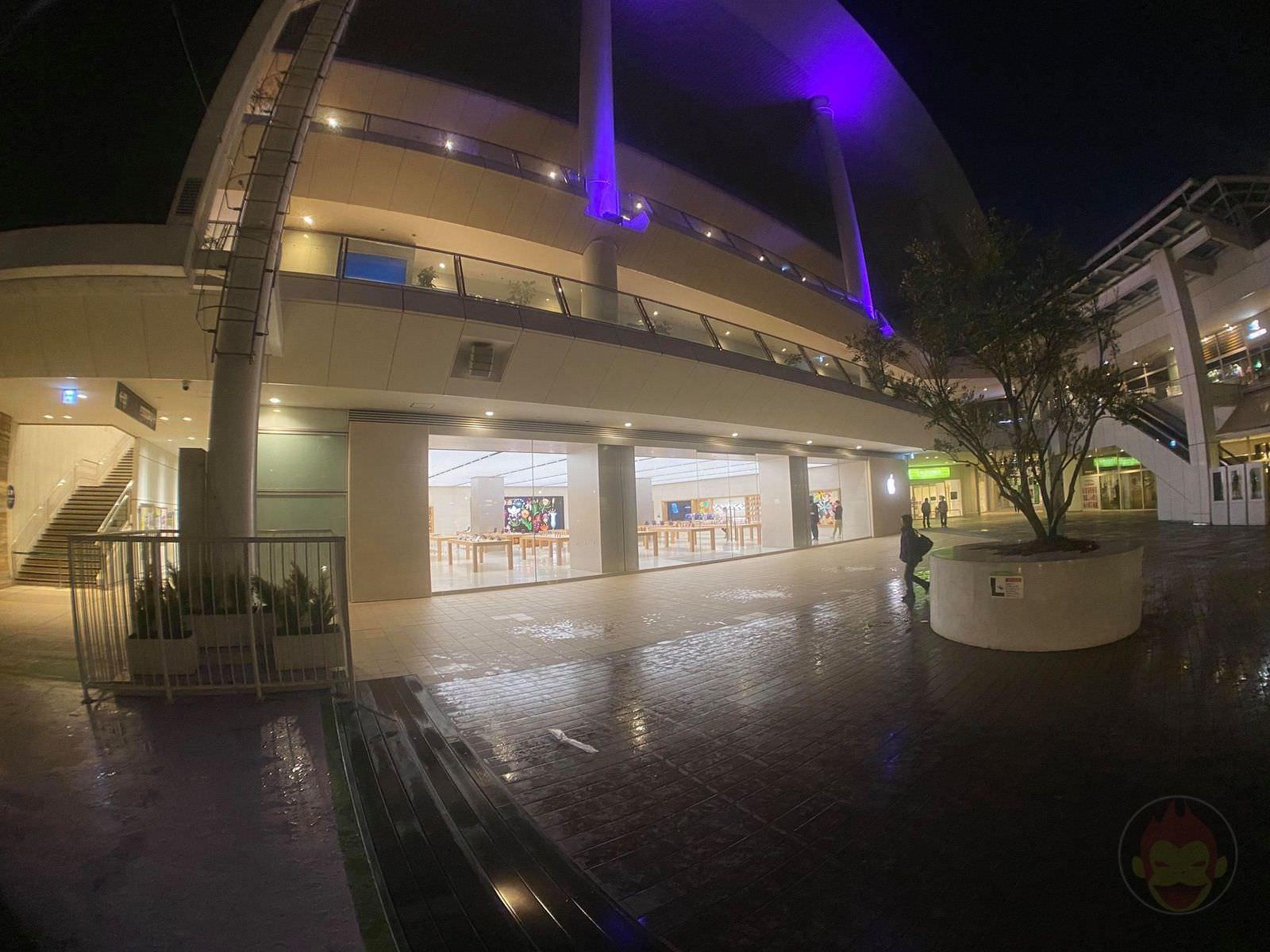 Apple-Kawasaki-Open.jpg