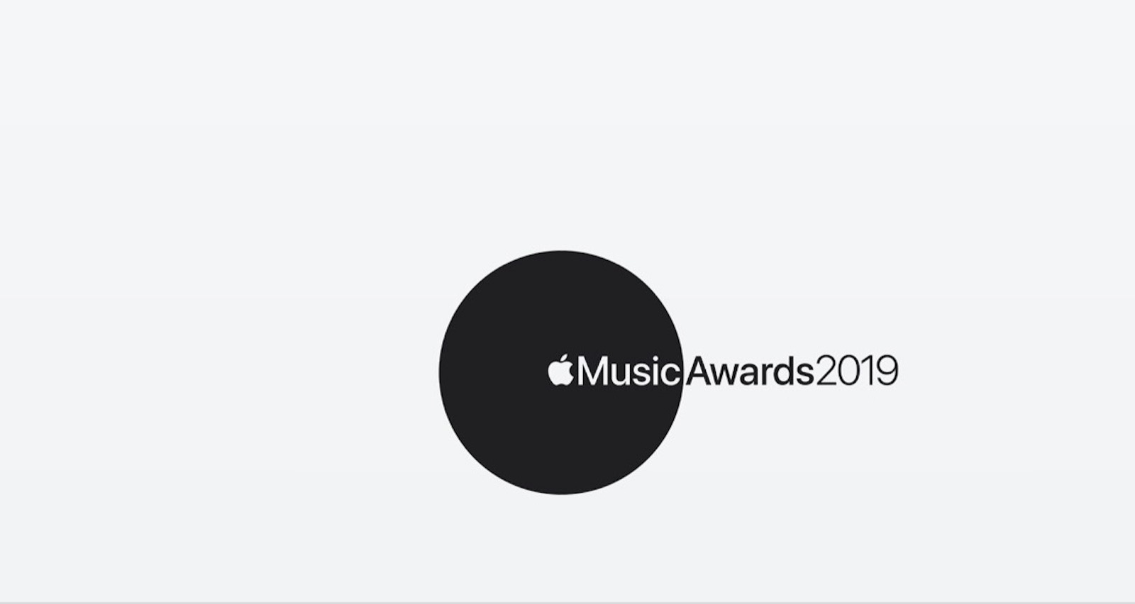 Apple-Music-Awards.jpg
