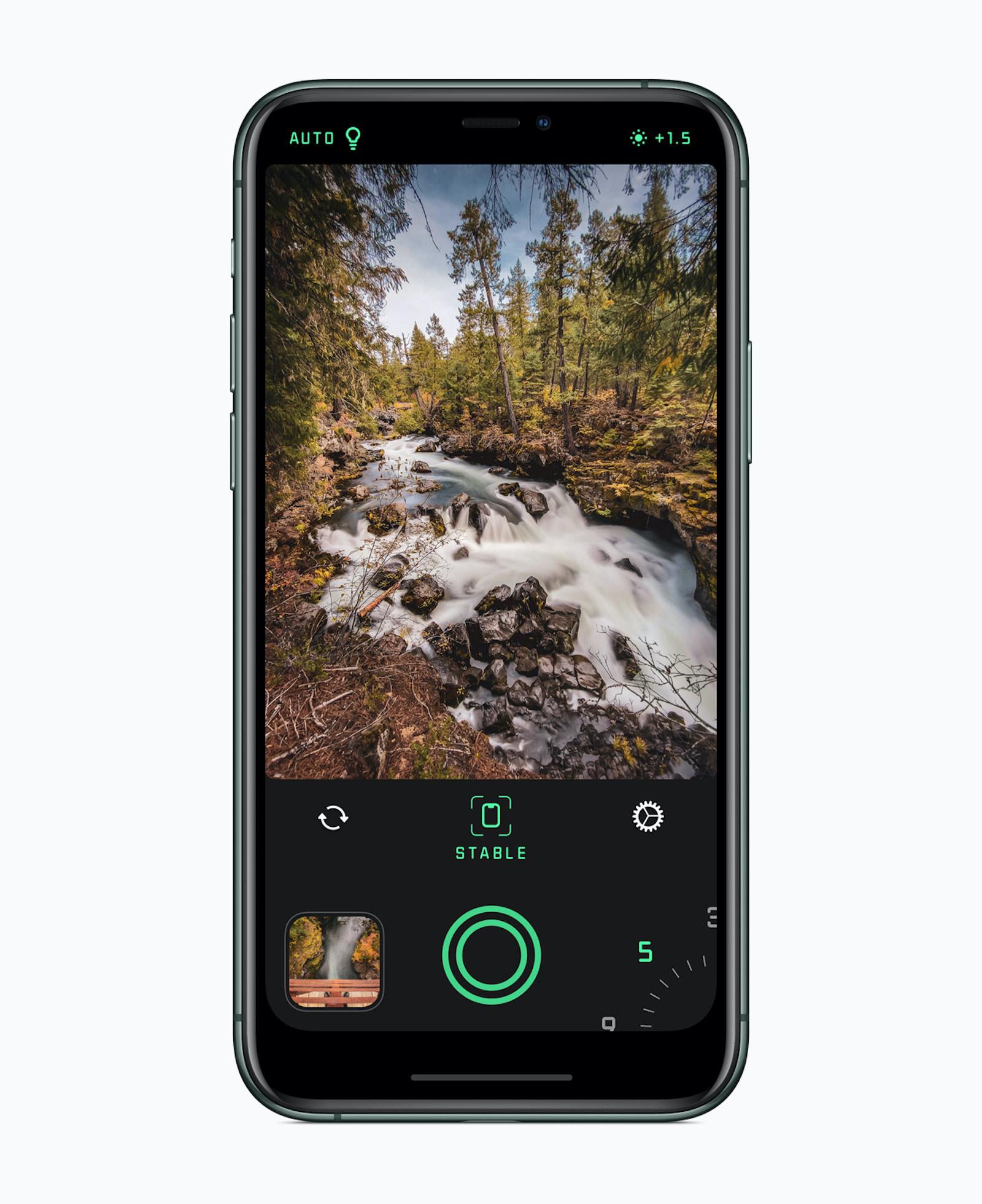Apple_Best-of-2019_Spectre-Camera_120219.jpg