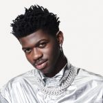 Apple_announces-first-Apple-Music-Awards-Lil-Nas-X_120219.jpg