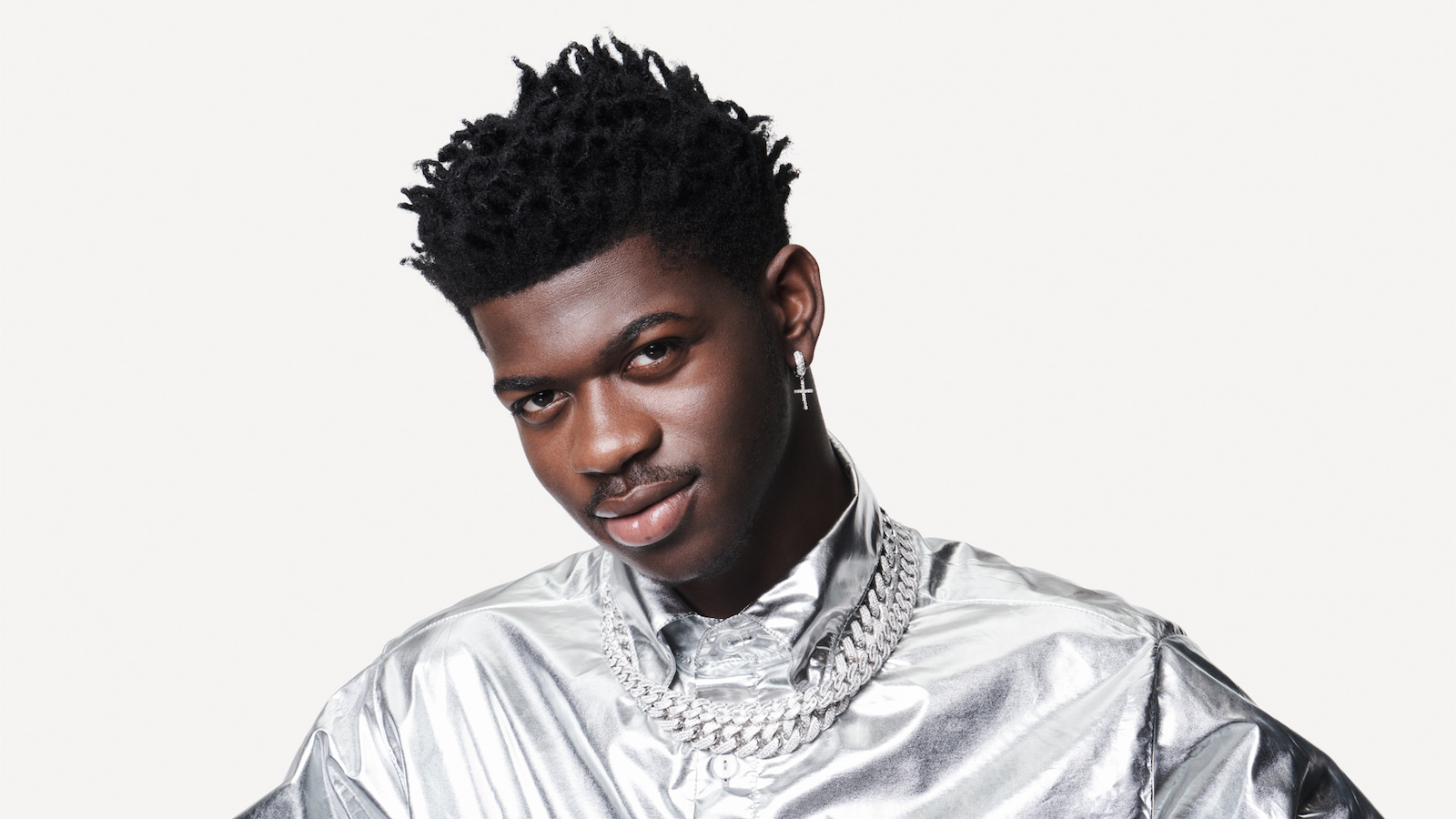 Apple announces first Apple Music Awards Lil Nas X 120219