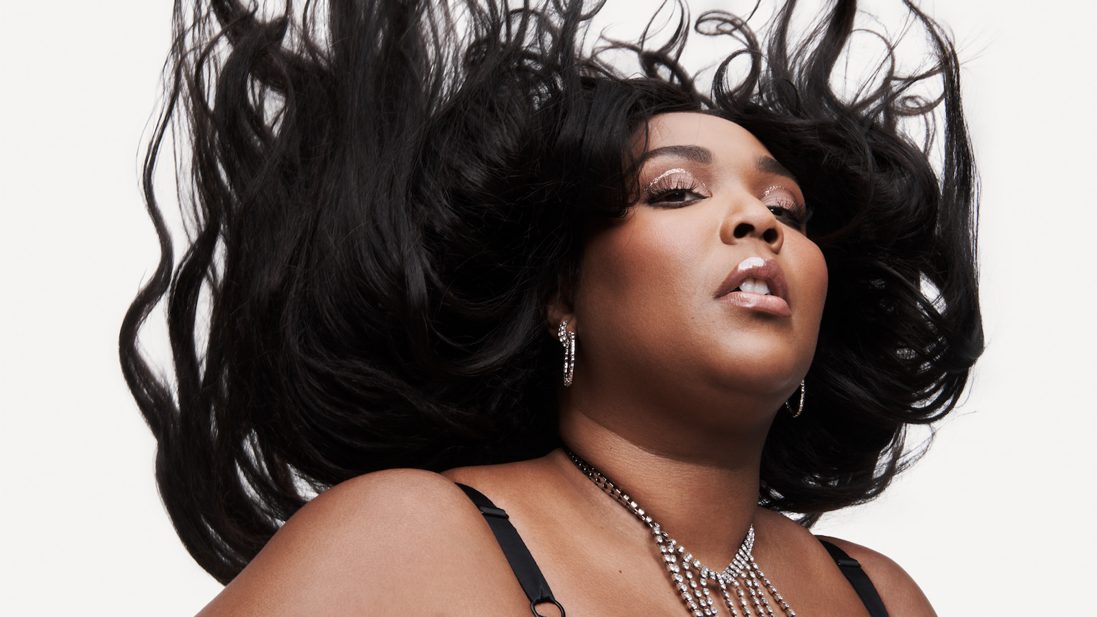 Apple_announces-first-Apple-Music-Awards-Lizzo_120219.jpg