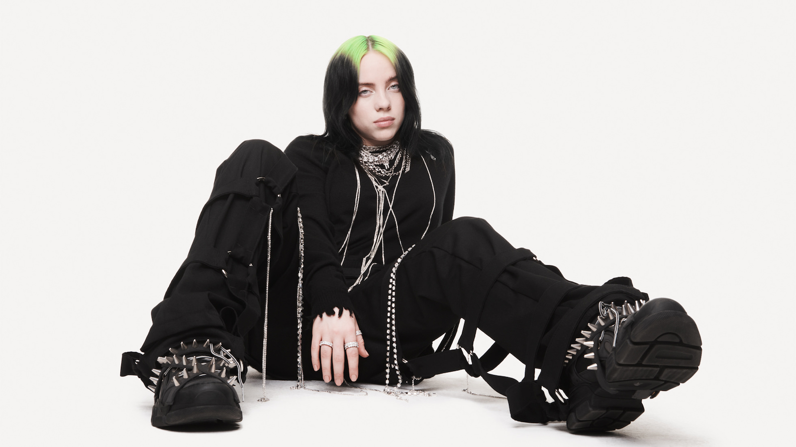 Apple_announces-first-Apple-Music-Awards-billie-eilish_120219.jpg