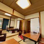 Atami-Fukuro-Lunch-03.jpeg