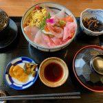 Atami-Fukuro-Lunch-12.jpeg