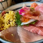Atami-Fukuro-Lunch-17.jpeg