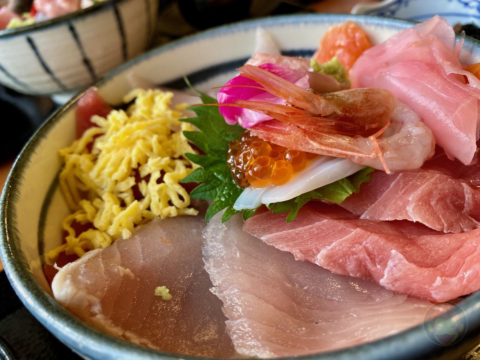 Atami Fukuro Lunch 17