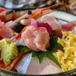 Atami-Fukuro-Lunch-18.jpeg