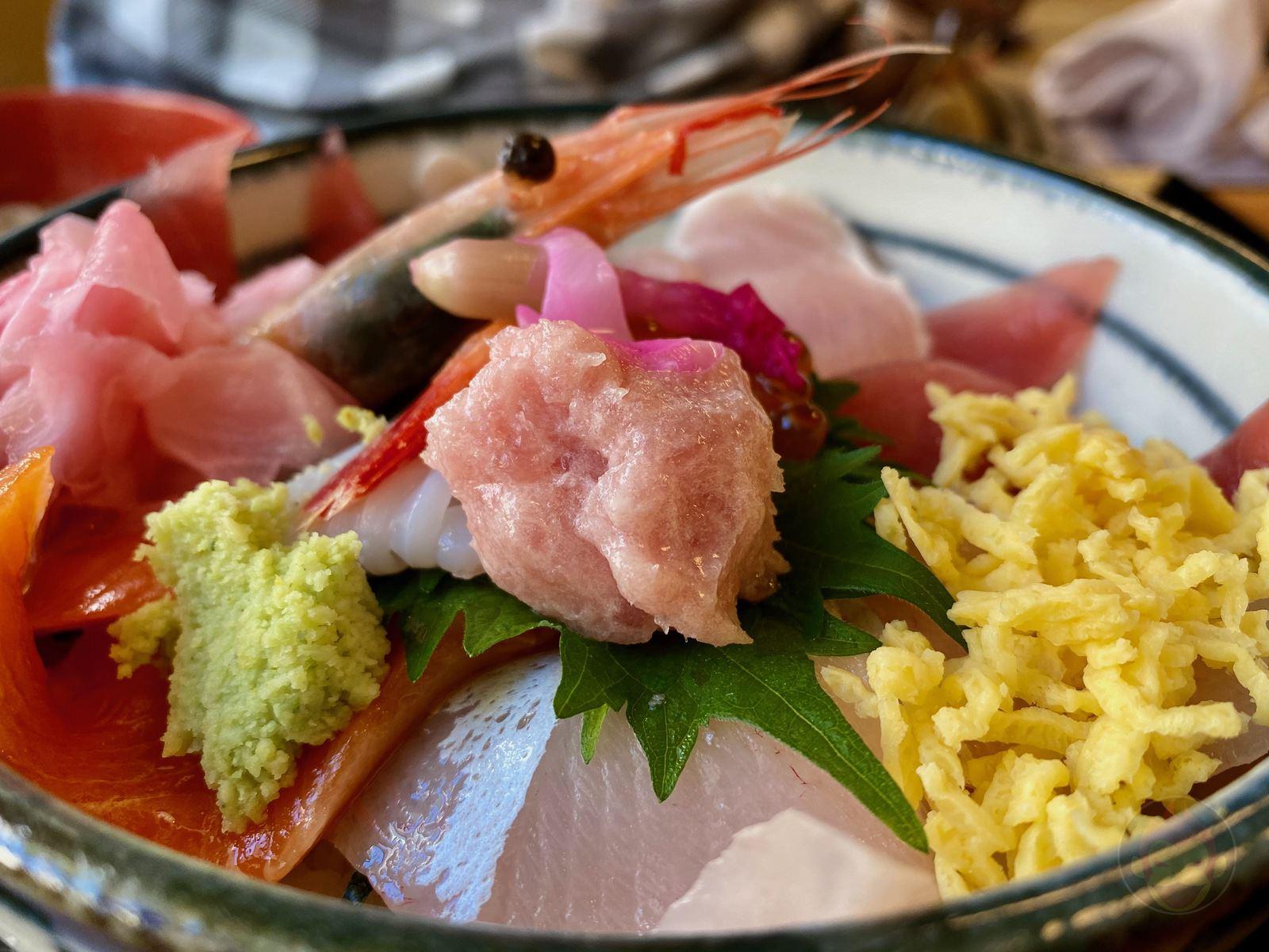 Atami Fukuro Lunch 18