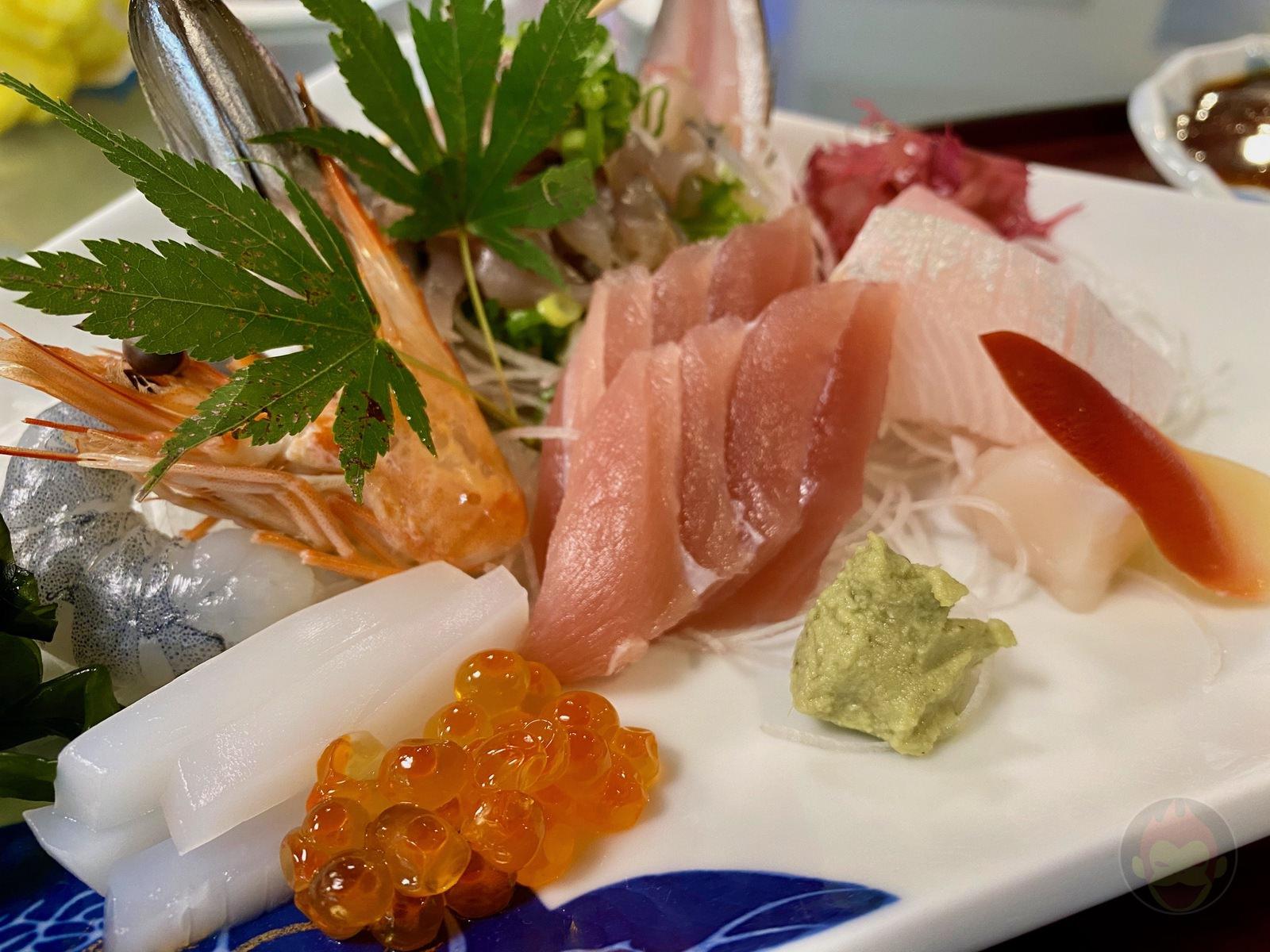 Atami Miyama Lunch 03