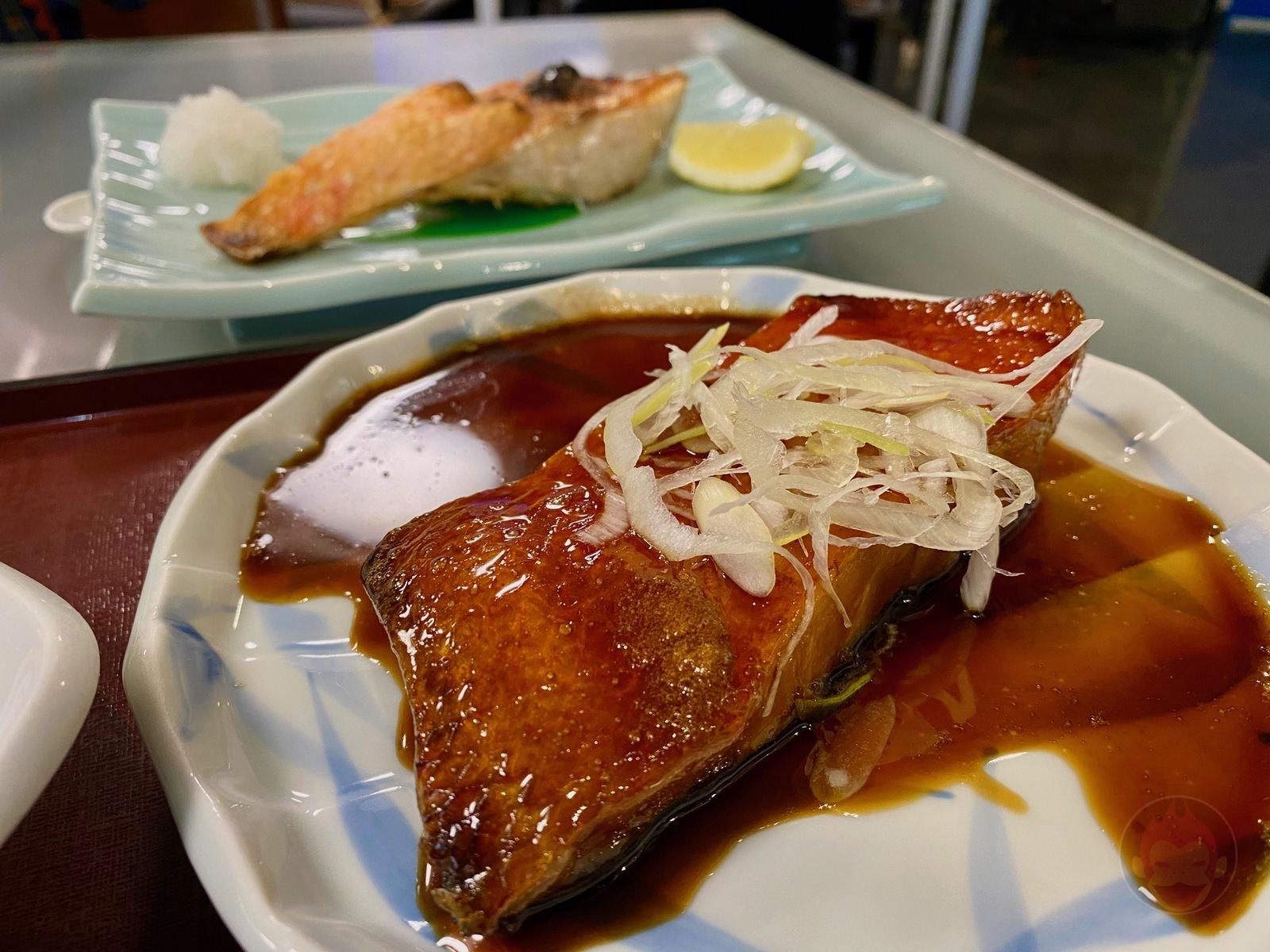 Atami Miyama Lunch 05