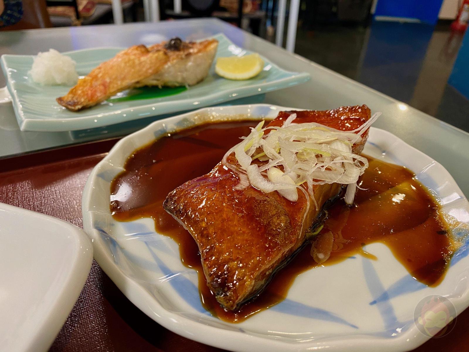 Atami Miyama Lunch 06