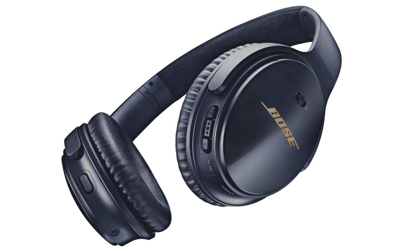 Bose Quiet Comfort 25 2 sale
