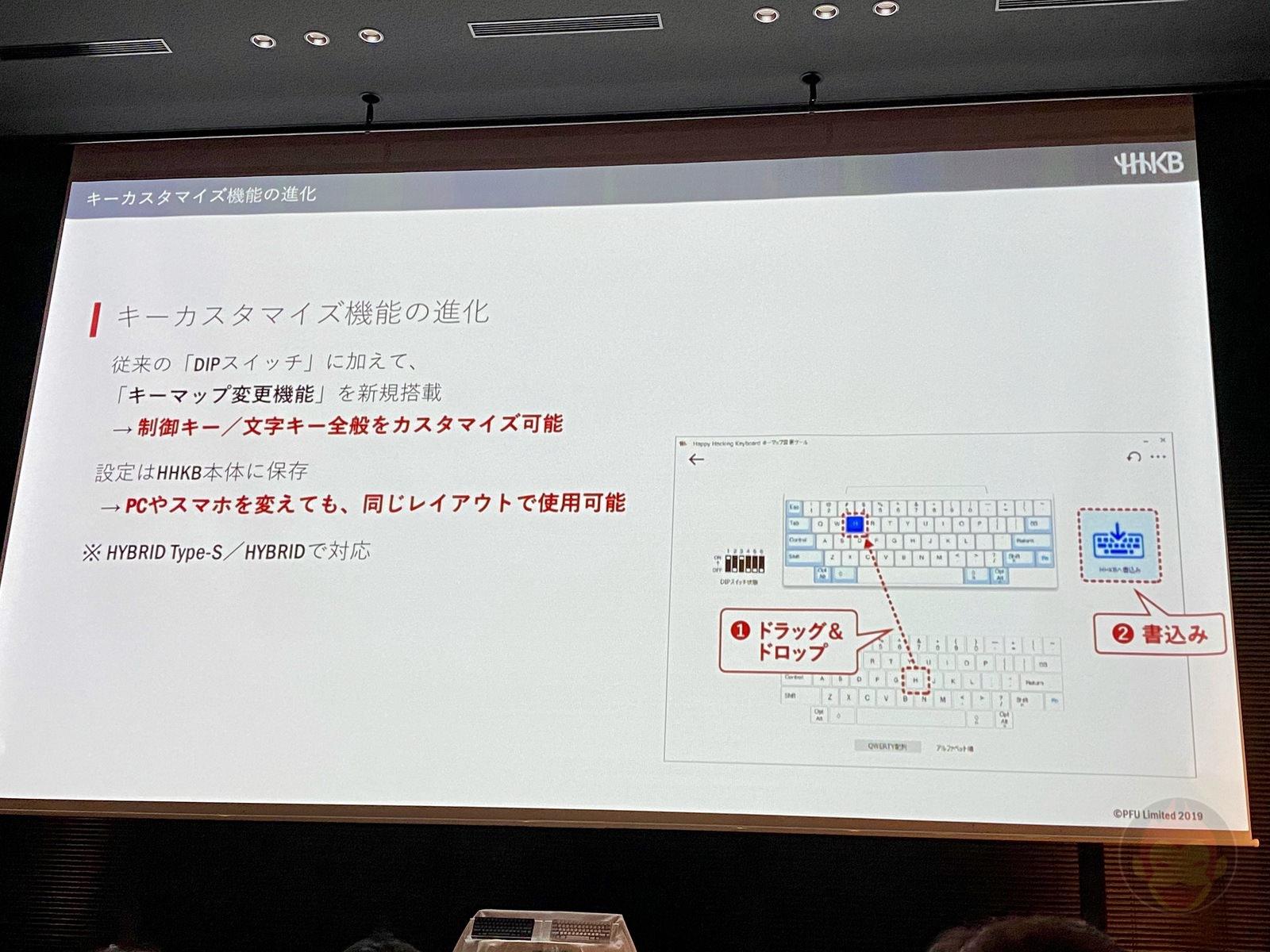 Happy-Hacking-Keyboard-New-Model-Presentation-06.jpeg
