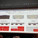 Happy-Hacking-Keyboard-New-Model-Presentation-12.jpeg