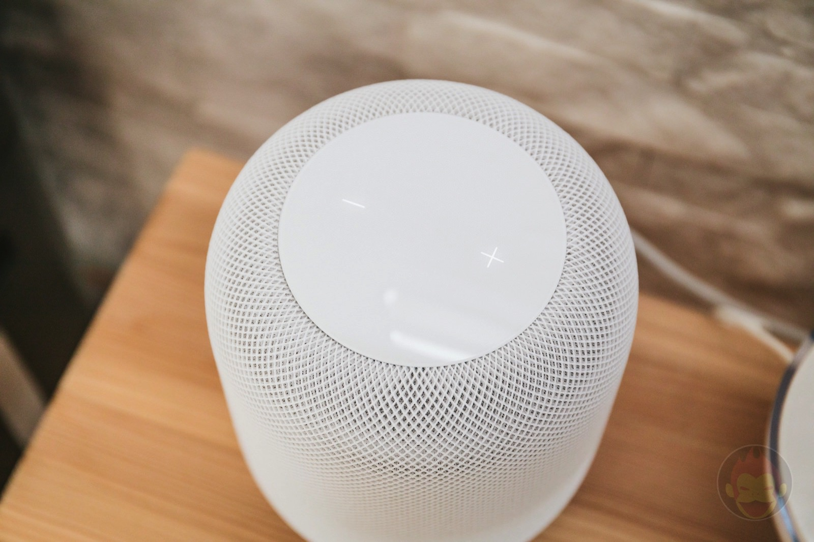 HomePod Review Apple Smart Speaker 06