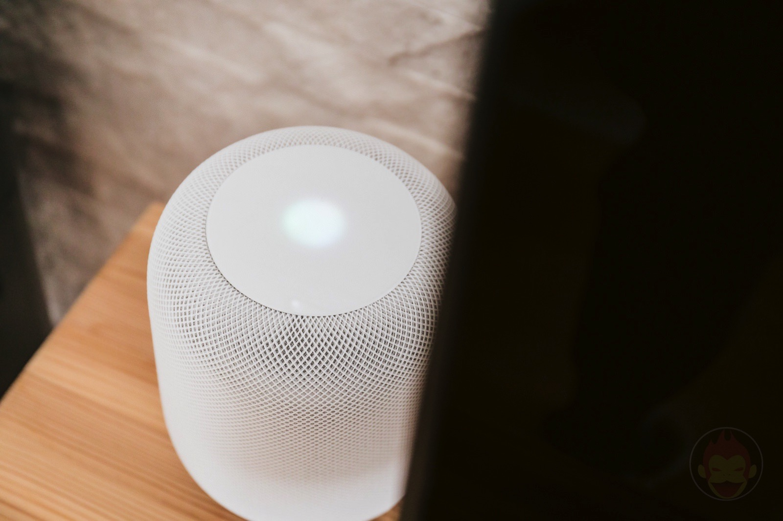 HomePod Review Apple Smart Speaker 07