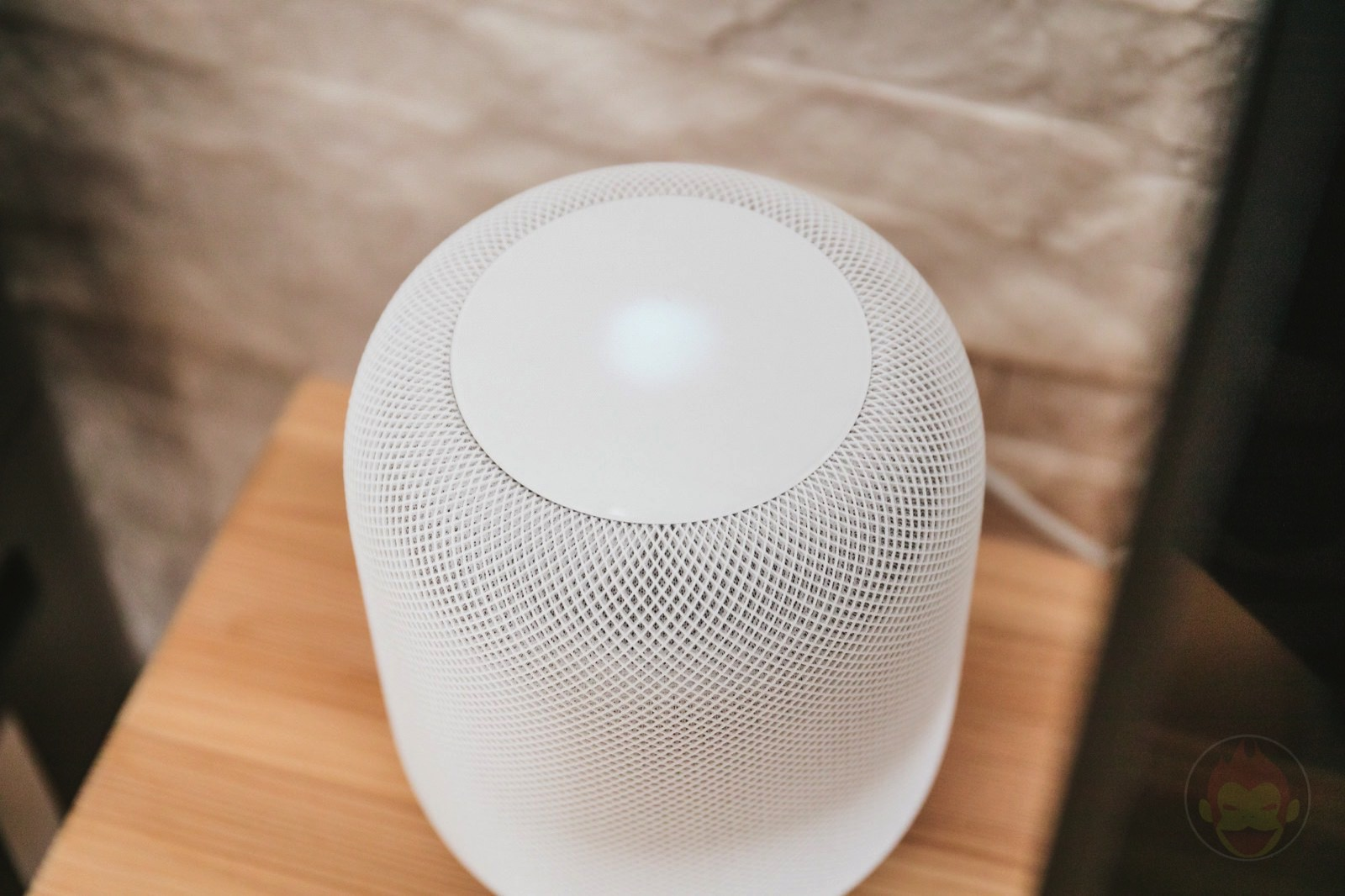 HomePod Review Apple Smart Speaker 09