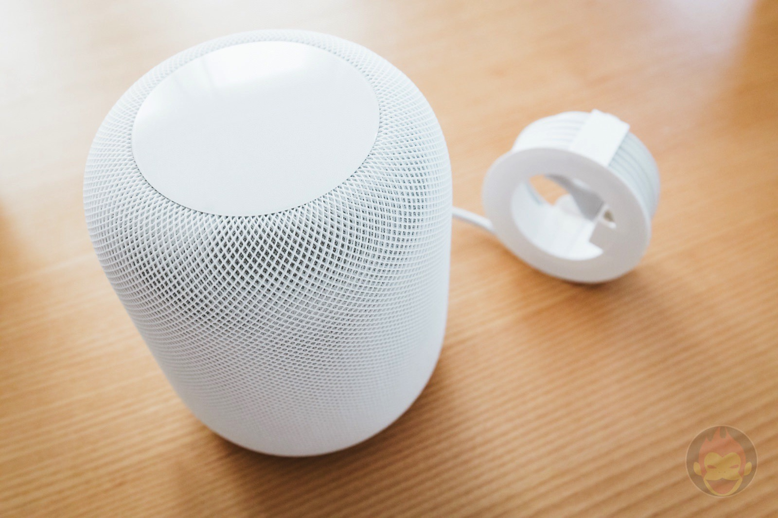 HomePod Review Apple Smart Speaker 10