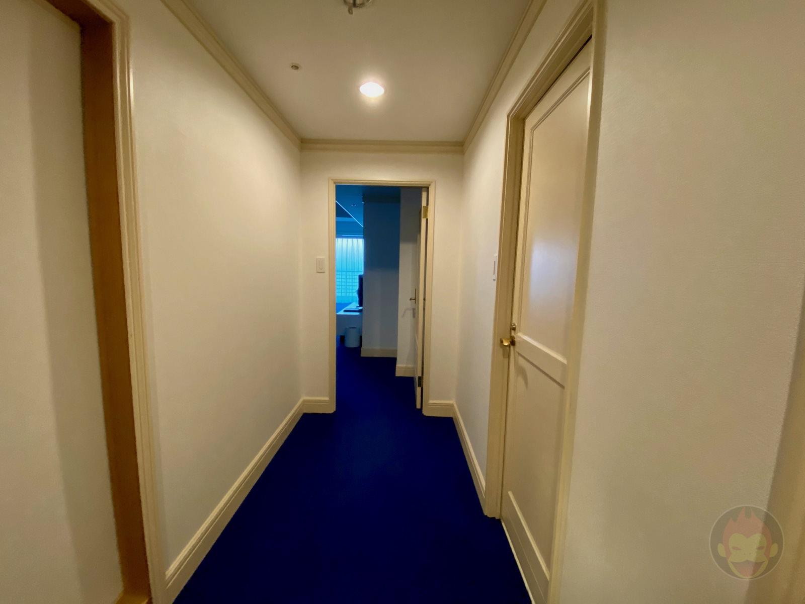 Hoshino Resonale Atami Room 01