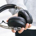 MOMENTUM-Wireless-M3AEBTXL-Review-02.jpg