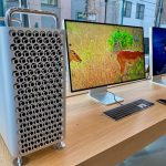 Mac-Pro-Pro-Display-XDR-Apple-Omotesando-01.jpeg