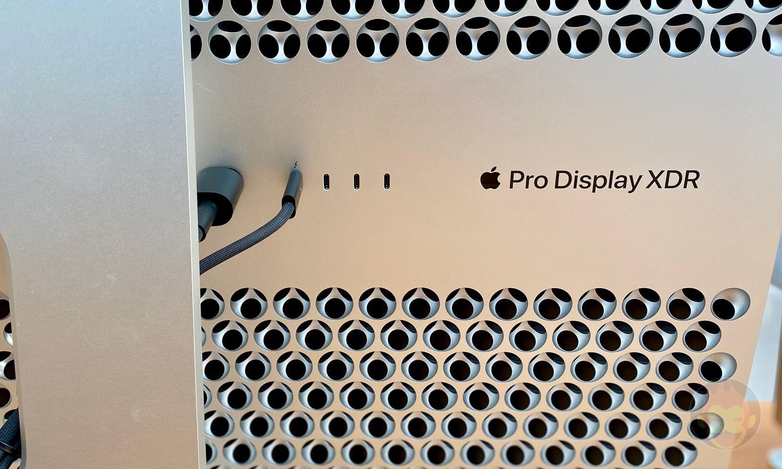 Mac Pro Pro Display XDR Apple Omotesando 21
