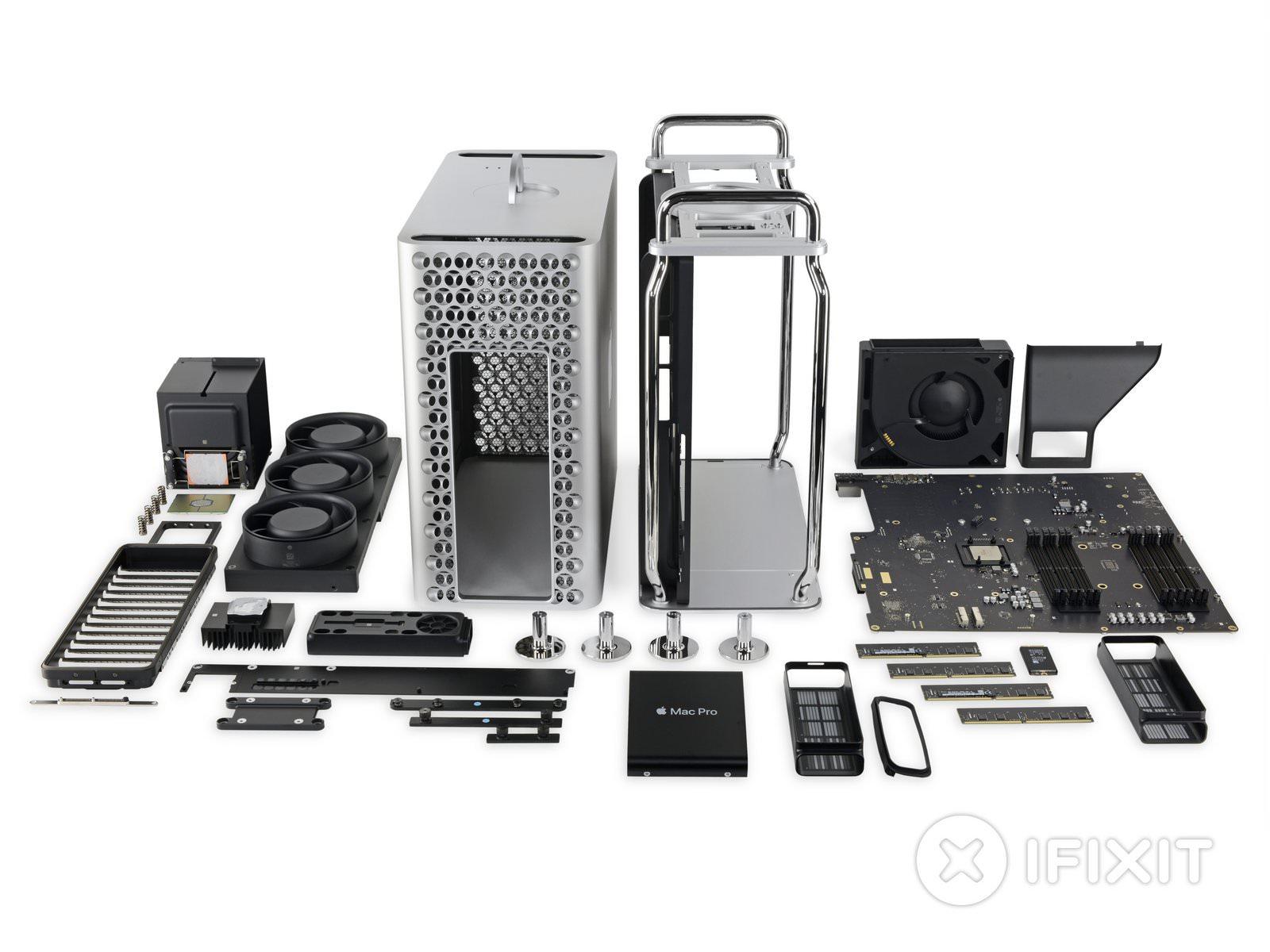 Mac-pro-ifixit-1.jpg