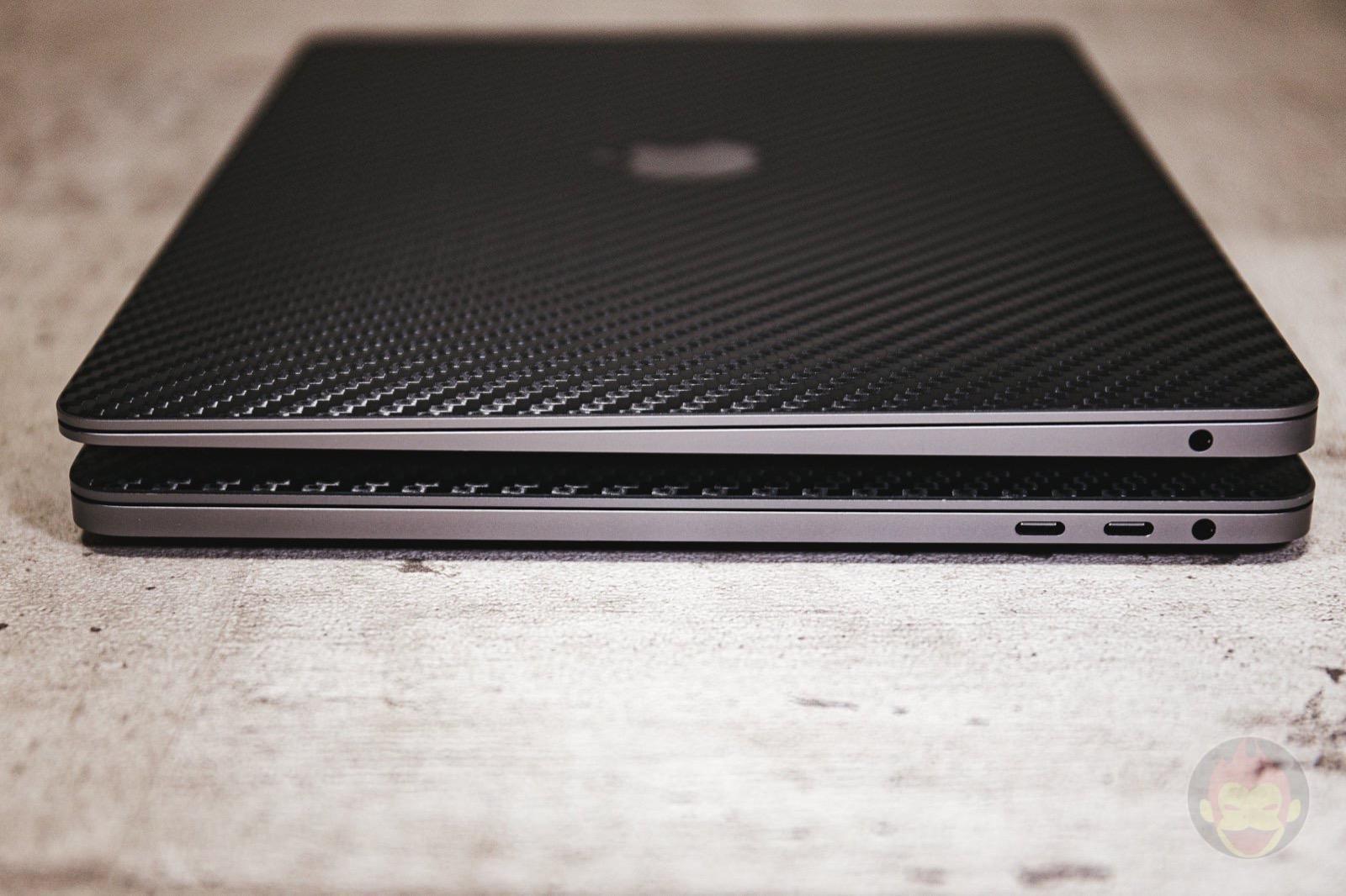 MacBook-Air-and-Pro-Comparison-2019-02.jpg