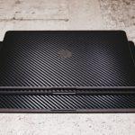 MacBook-Air-and-Pro-Comparison-2019-09.jpg