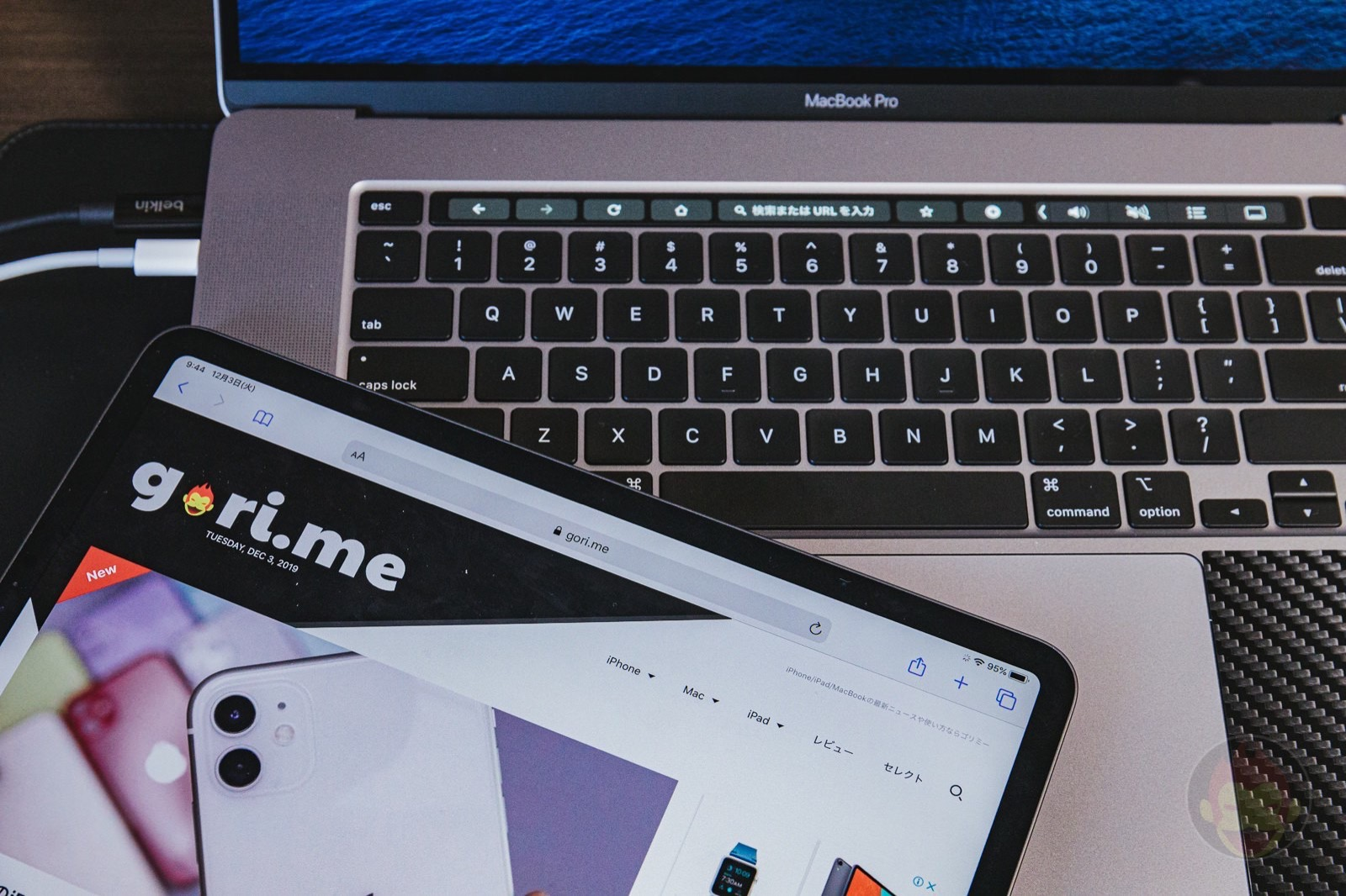 MacBook-Pro-16-and-ipad-pro-11-01.jpg