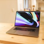 MacBook-Pro-2019-16inch-01.jpg